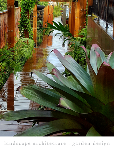Landscape Design In Auckland Great Garden Ideas Nick Robinson Urban Design Landscape Architecture